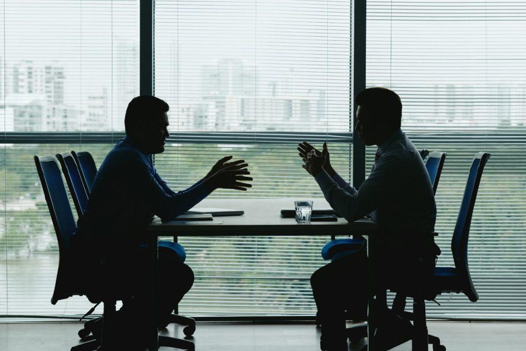 murilo-sampaio-gestão-estratégica-rotina-dialética-liderança-consultoria-palestrante-empreendedorismo